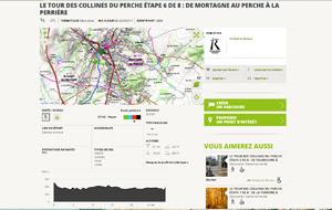 GeoPort-EspaceLoisirs