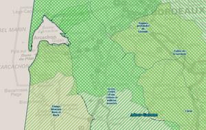 GeoPort-newdonn1
